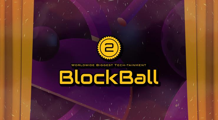 BlockBall 2.0 Ver.USDT Guide